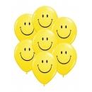 """Гелиевые шары """"Smile"""""""