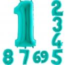 Цифры Тифани